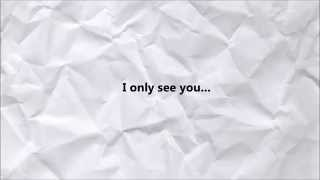 download lagu Kwon Jin Ah - I Only See You - gratis