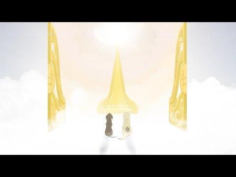 Farewell video