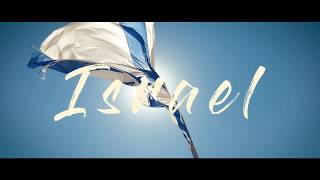 Israel, Beyond Your Imagination - Travel Video