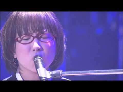 Kawaranai Mono Live