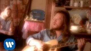 Travis Tritt Worth Every Mile