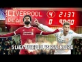 DOWNLOAD-LIVERPOOL-VS-REAL-MADRID-LIVE-STREAMING