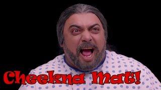 Fox Star Quickies : Humshakals - Cheekna Mat!