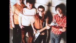 Watch Weezer Do You Want Me To Stay video