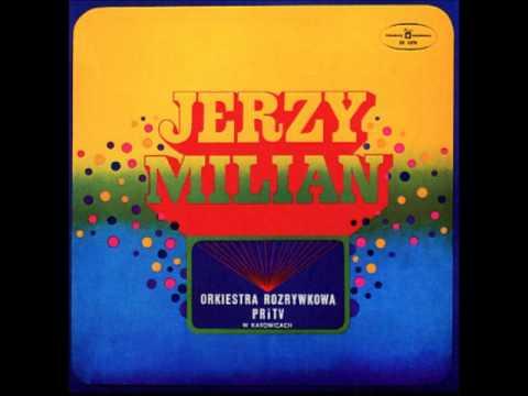 Street 2000 - Jerzy Milian & Orkiestra Rozrywkowa PRiTV W Katowicach