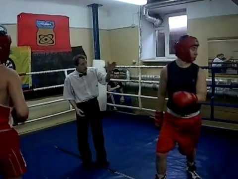 Бой Дениса Давыдова