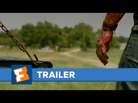 Nothing Left to Fear - Exclusive Trailer Premiere   Trailers   FandangoMovies