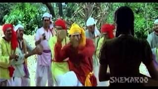 Kolu Mande - Janumada Jodi.flv
