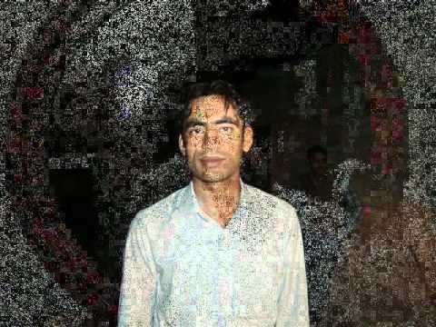 Zindgi Ne Zindgi Bhar Gam Diye (Muhammad Shafiq)