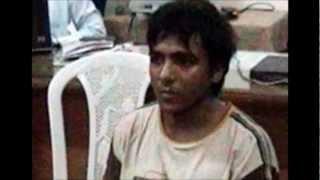 download lagu 26/11 Terrorist Ajmal Kasab Hanged gratis