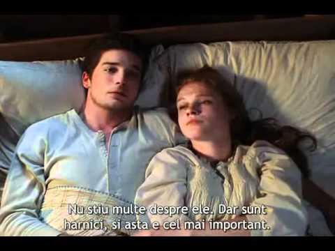 Filme Online Cinema: Filme Dragoste
