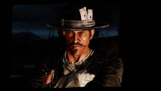 Call of Juarez Gunslinger - Death of John Wesley Hardin