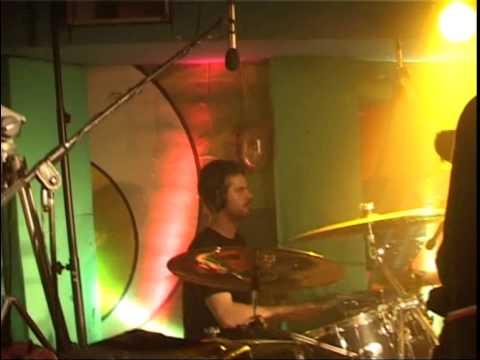 Triquetra - Koncert LIVE - Dvd
