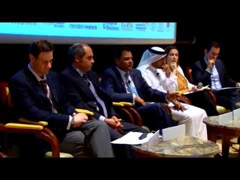 Vision 2021: How would the big bang plan transform Dubai's economy? Part 2