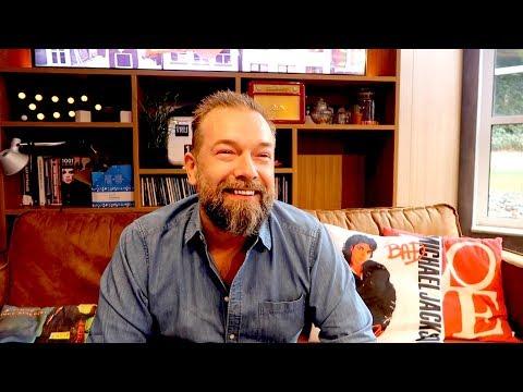 Q & A met Jeroen Kijk in de Vegte - vlog #400