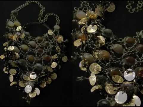 Bijoux ethniques boutique en ligne de bijoux ethniques.