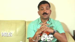 Benevolent piers of India - CISF | What is CISF ? GrandMaster Shifuji Shaurya