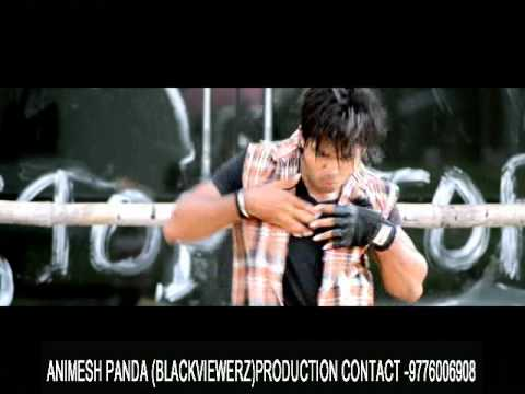 doob ja Hrithik roshan  video performed by ANIMESH PANDA