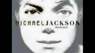 Watch Michael Jackson Speechless video