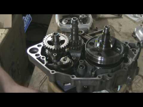 Hqdefault on Dirt Bike Engine Diagram