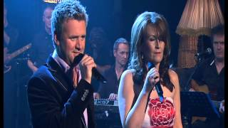 OPRY an Iúir | Mike Denver | Country Music on TG4
