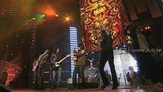 Download Lagu Abdee, Dewa Budjana, Eros, Piyu - AMI 2008 Gratis STAFABAND