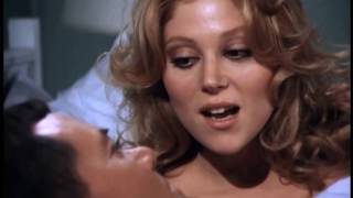40 Years Of Dallas Tribute To The Seduction Scenes