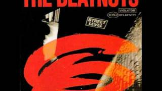 Watch Beatnuts Let Off A Couple video