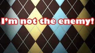 Watch Cascada Enemy video
