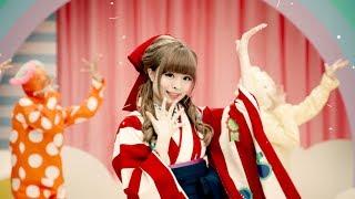 Download Lagu きゃりーぱみゅぱみゅ - ゆめのはじまりんりん , kyary pamyu pamyu - Yumeno Hajima Ring Ring Gratis STAFABAND