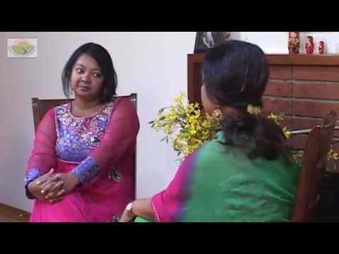 Papihas Ekla Cholo Re-Lies before Marriage. Part 1