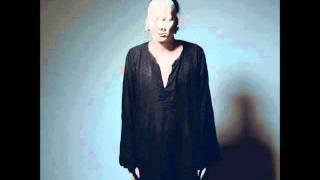 Watch Sopor Aeternus Totenlicht video