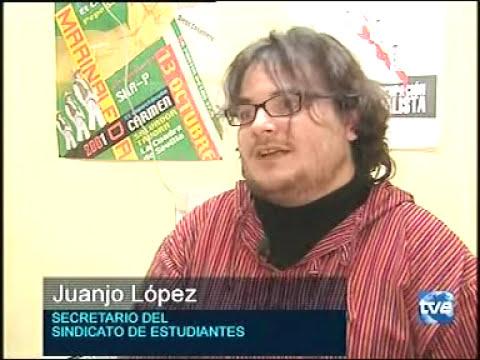 El Cojo Manteca 20 01 08