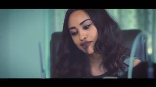 Sami Dan - Hayal - ሃያል - New Ethiopian Music (2017 Official Video)