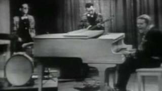 Watch Jerry Lee Lewis Breathless video