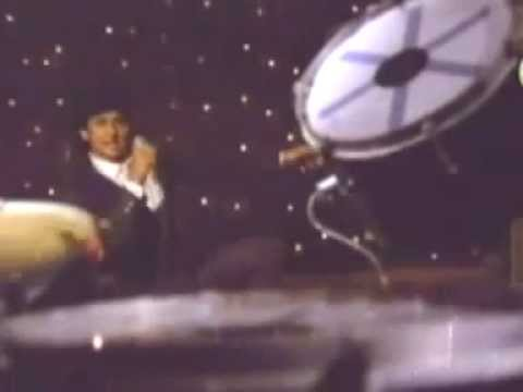 Oru Malarthoppile - Love Story (1986) KJ Yesudas