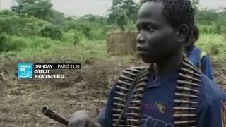 Gulu revisited