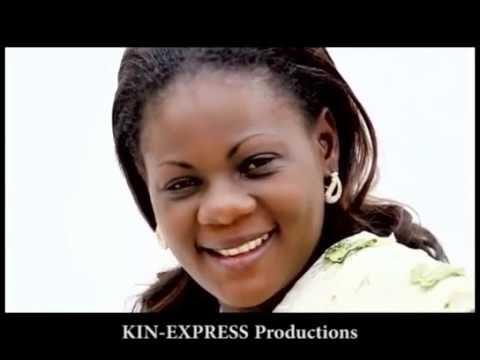 YESU ELONGA de PALA OMEONGA / KIN-EXPRESS Productions