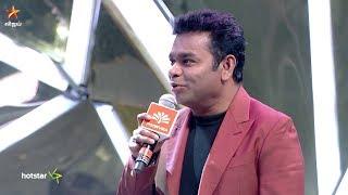 10th Annual Vijay Awards | 16th & 17th June 2018 - Promo 6