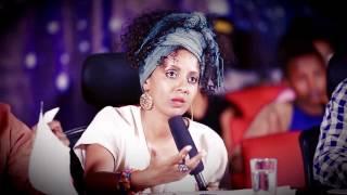 Ethiopian - Yemaleda Kokeboch Season 3 Ep 28 B