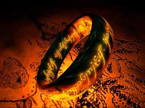 Lord of the Rings (dubstep remix) Music Videos