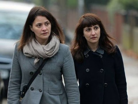 Nigella Lawson used drugs every three days at family home, former assistant tells court (Photos)