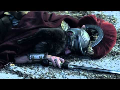 Spartacus 시즌① Blood and Sand┃E01