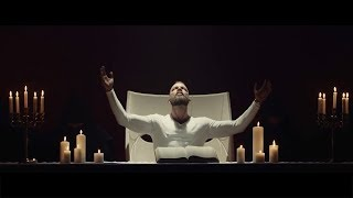 KOLLEGAH - Dear Lord (Produced by Araabmuzik)