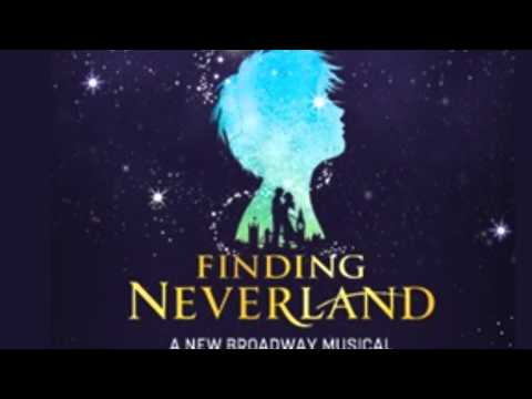 Finding Neverland - What You Mean To Me