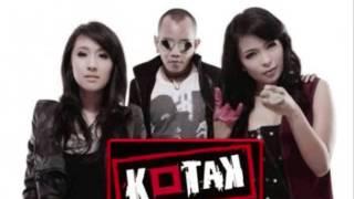 """download lagu Kotak - Sendiri """"new Version"""" Tantri gratis"""