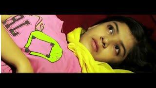 ഇത് പ്രണയത്തിൽ തോറ്റു പോയവന്റെ കഥനകഥ |Pranayam Thanna Novu  Music Album |  DIRECTION : SAIFUDHEEN