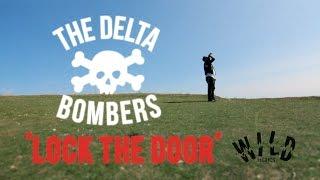 Vorschaubild The Delta Bombers (USA) live!