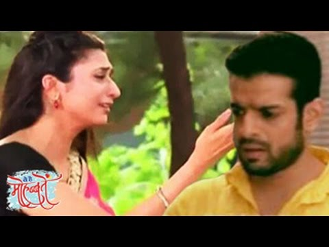 Yeh Hai Mohabbatein 22nd November 2014 Full Episode | Shocking Upcoming Track video