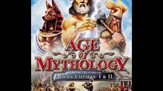 Age of Mythology | En Basit Görev - B.5